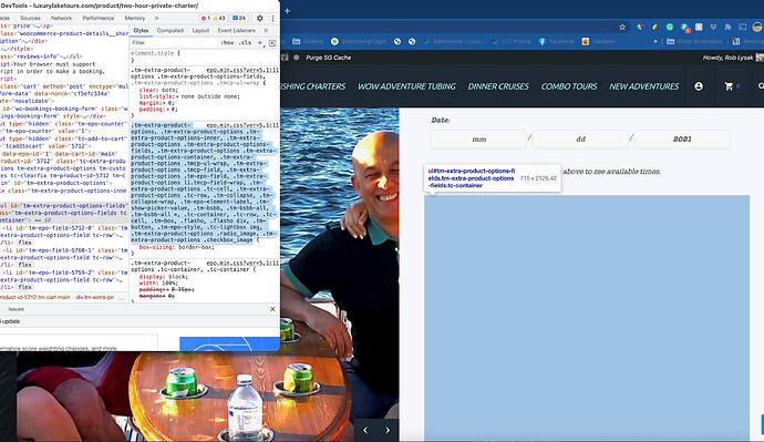 Screen Shot 2021-09-03 at 6.48.43 PM